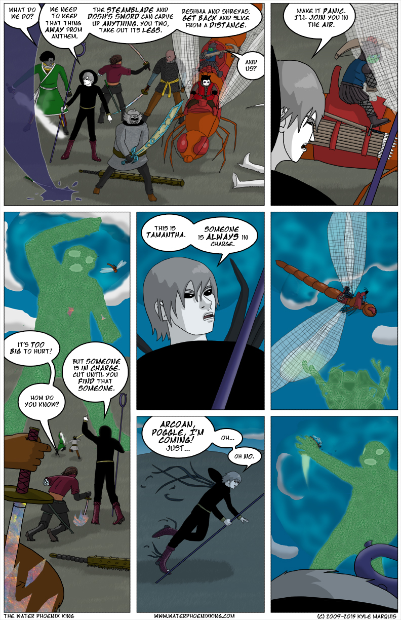 Volume 20 Page 56