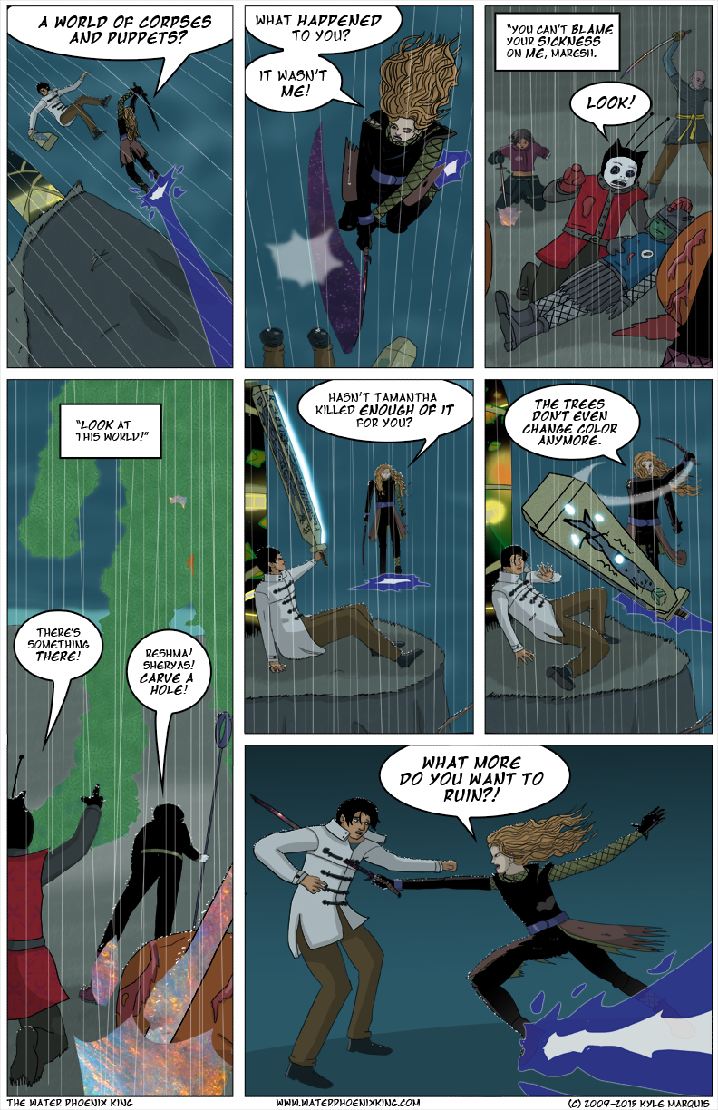 Volume 20 Page 60