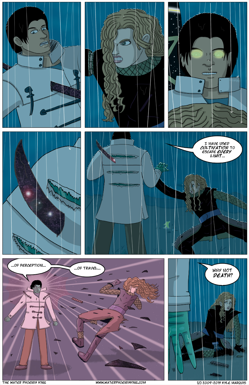 Volume 20 Page 61