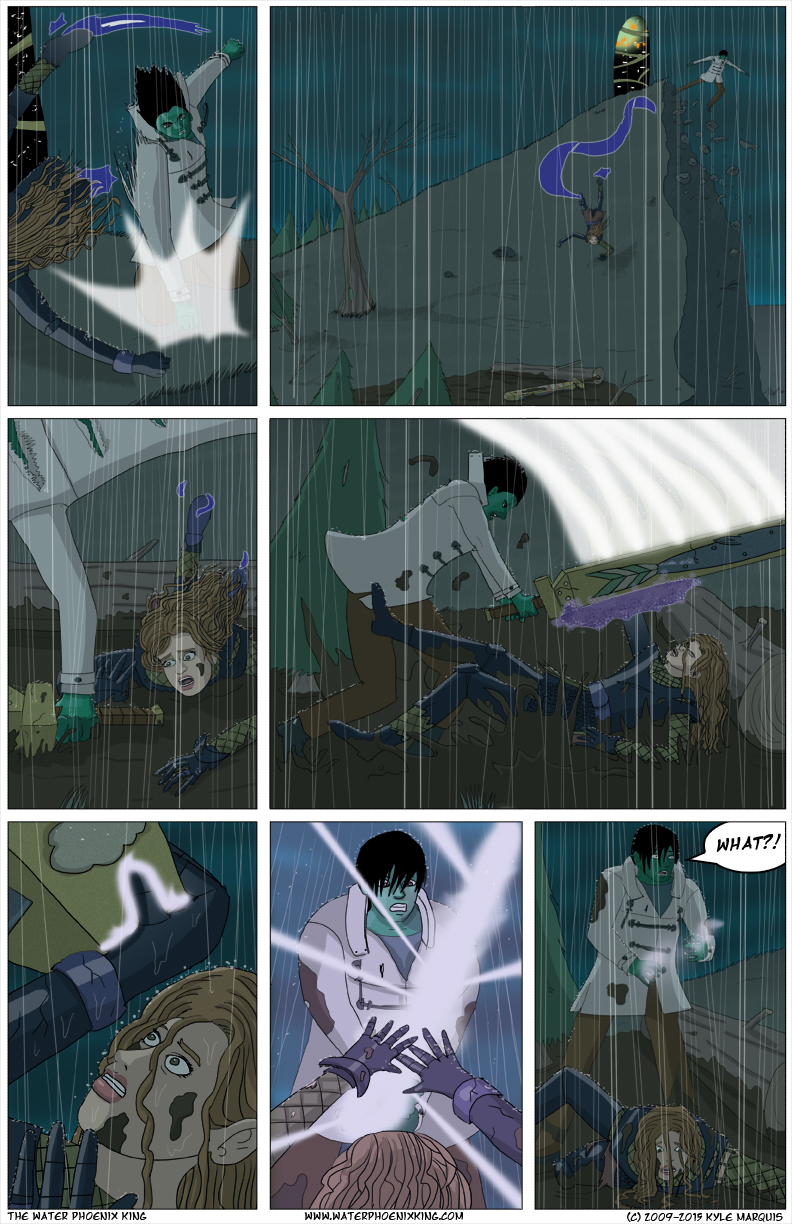 Volume 20 Page 62