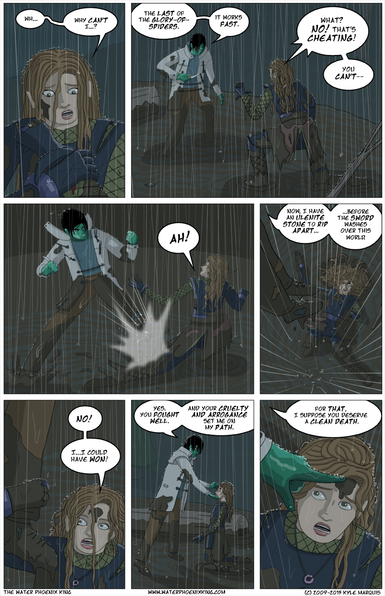 Volume 20 Page 64