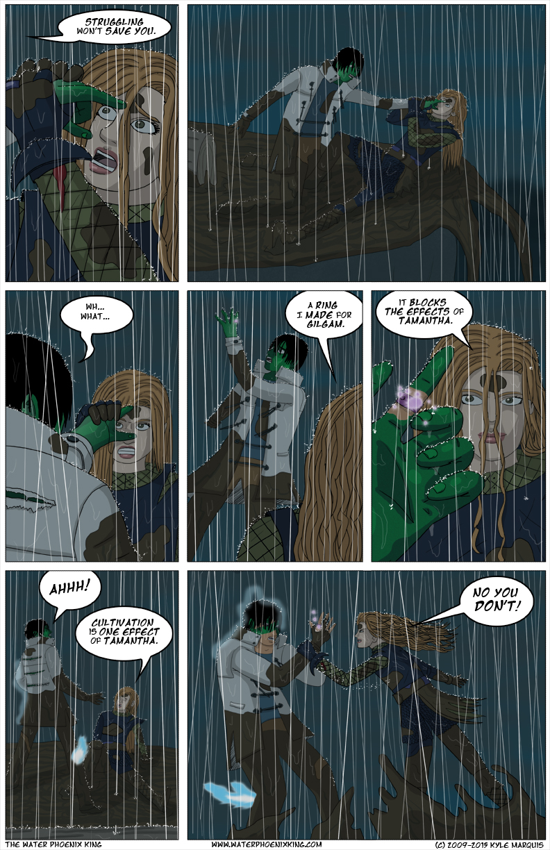 Volume 20 Page 66