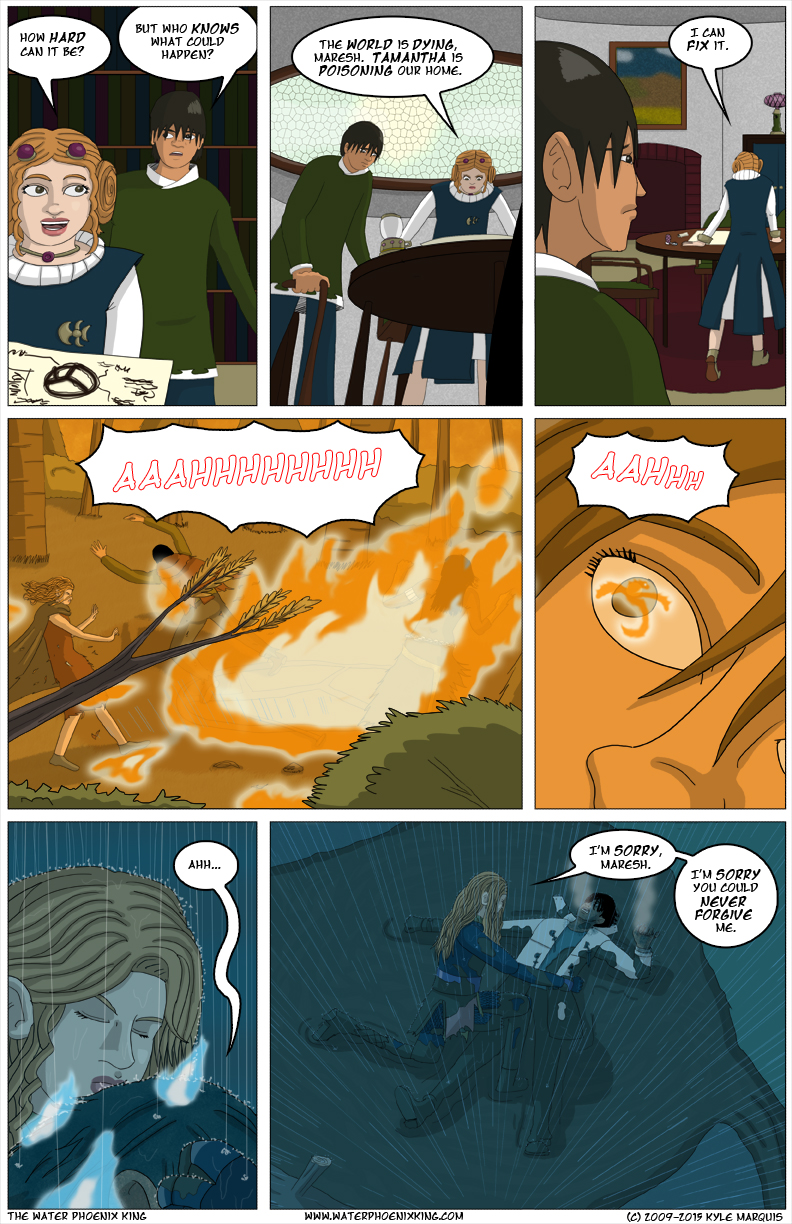 Volume 20 Page 67