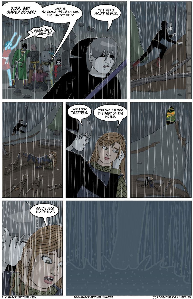 Volume 20 Page 68