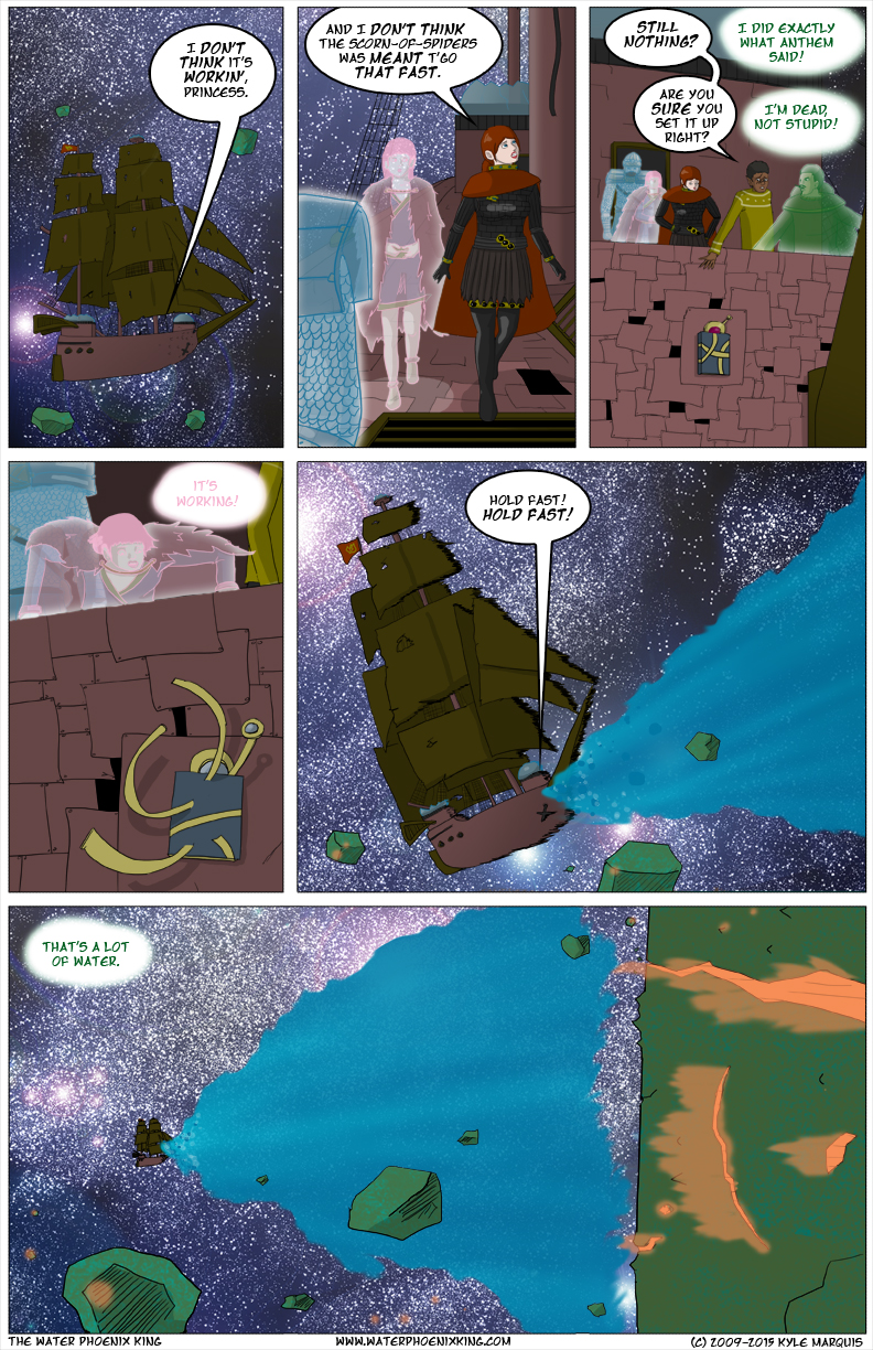 Volume 20 Page 69