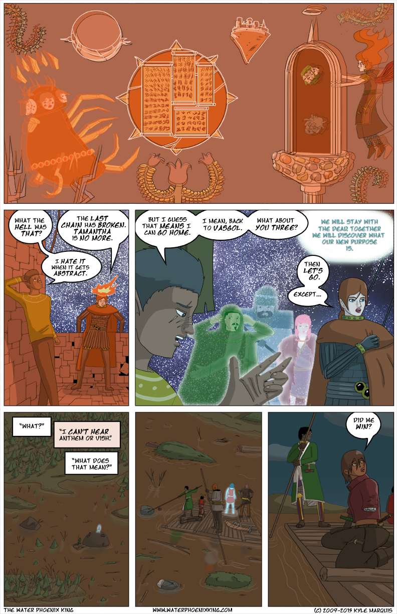 Volume 20 Page 71