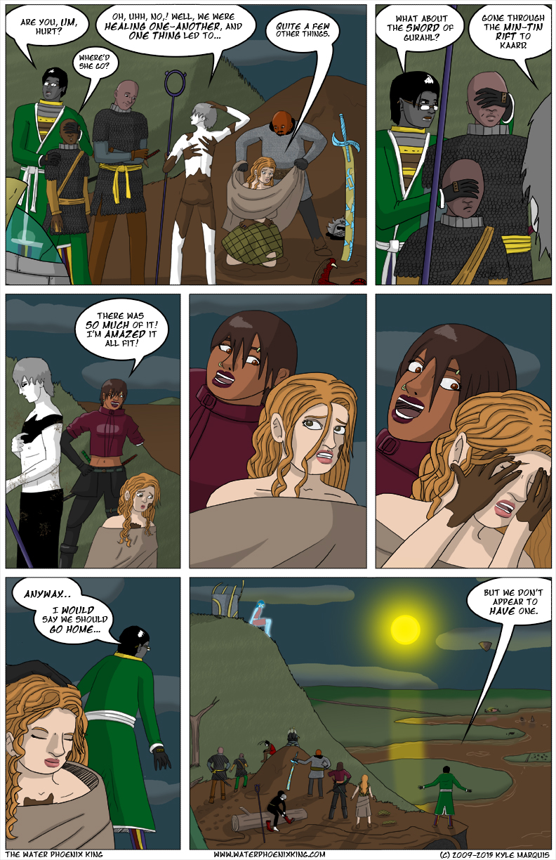 Volume 20 Page 74