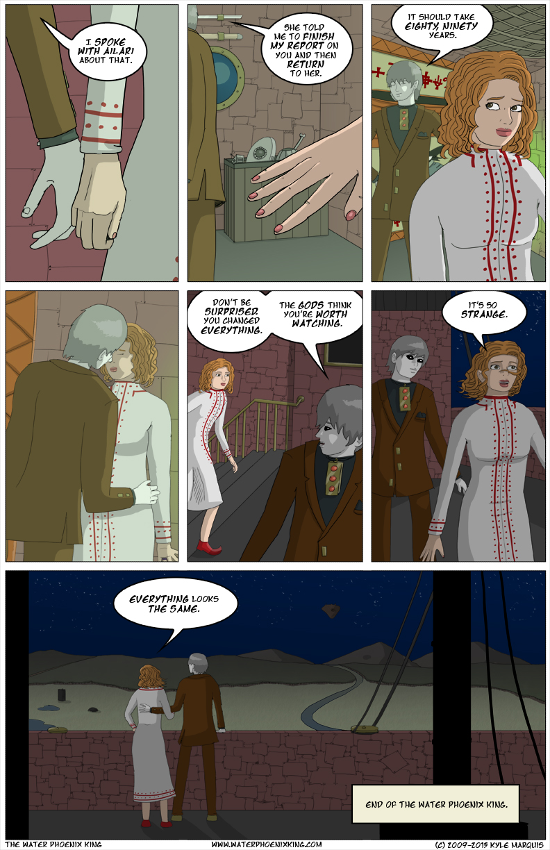 Volume 20 Page 79